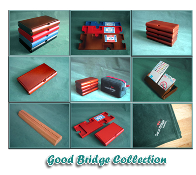Good Bridge Collection