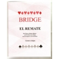 BOOK: Bridge - El Remate